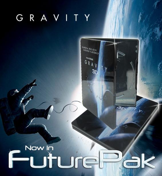 gravity newsletter[1]